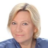 Салова Анна Викторовна, стоматолог-терапевт