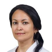 Муллагалина Аида Зиннуровна, гинеколог-хирург