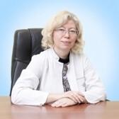 Степанова Татьяна Владимировна, гепатолог