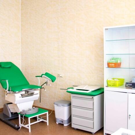 СМ-Клиника, фото №4