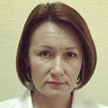 Крюкова Ольга Игоревна, кардиолог
