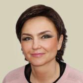 Яковенко Лариса Васильевна, психиатр