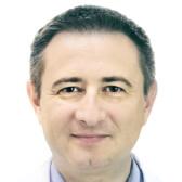 Ишутин Евгений Юрьевич, уролог