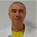 Бонохов Андрей Иванович, ортопед