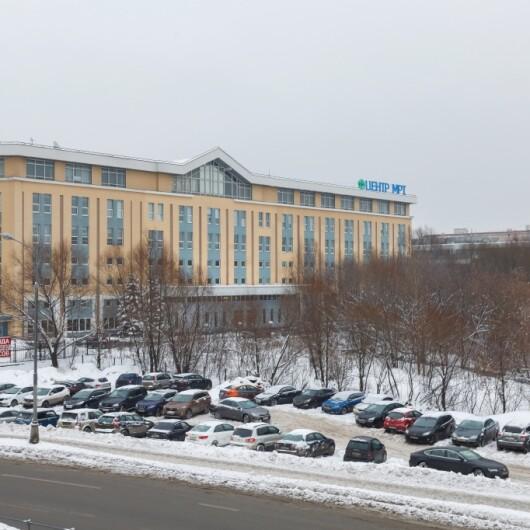 Московский центр МРТ на Дмитровском, фото №2