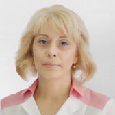 Малофеева Ирина Валерьевна, детский стоматолог