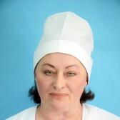 Борисенко Ирина Геннадиевна, неонатолог