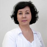 Фархиева Гузель Робертовна, косметолог