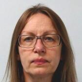 Кладова Ольга Викторовна, инфекционист