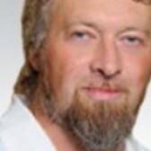 Кормилин Алексей Вилорович, мануальный терапевт