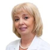 Мухина Марина Владимировна, гинеколог