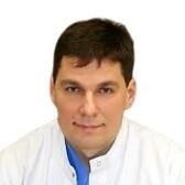 Лищишин Владимир Ярославович, онколог