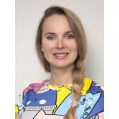 Воронцова Елена Анатольевна, детский стоматолог