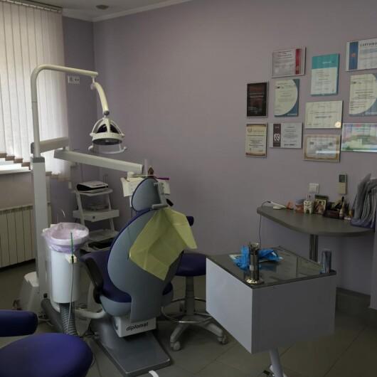 Стоматология «Дентал Соло», фото №4