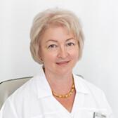 Латыпова Роза Фартовна, маммолог-онколог