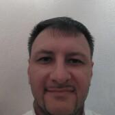 Никонов Алексей Владимирович, стоматолог-терапевт