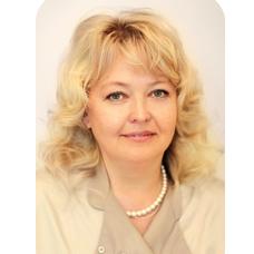 Кайзерова Елена Васильевна, стоматолог-терапевт