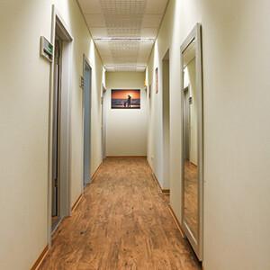 Клиника Евромед Инвитро, фото №3