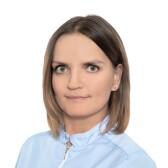 Пирожник Наталья Владимировна, стоматологический гигиенист
