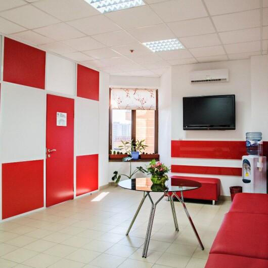 Клиника Мобильная медицина на Горького, фото №3