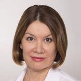 Бабенкова Надежда Юрьевна, дерматолог
