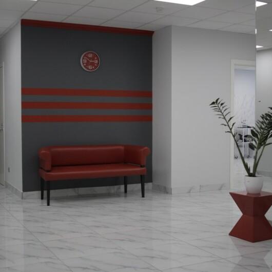 НЕОН Клиник, фото №3