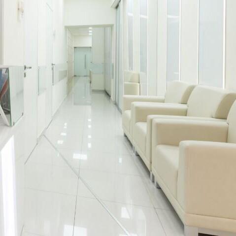 Центр израильской медицины Sunclinic, фото №2