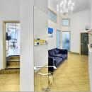 DentClub (Дент Клаб), стоматологическая клиника
