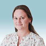 Мяснянкина Татьяна Павловна, стоматолог-терапевт