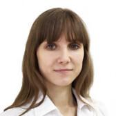 Мальцева Виктория Евгеньевна, венеролог