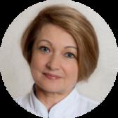 Радченко Ольга Александровна, психотерапевт