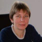 Денисова Екатерина Валерьевна, офтальмолог-хирург