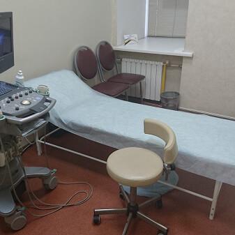 Клиника Здоровья в Климентовском переулке, фото №2