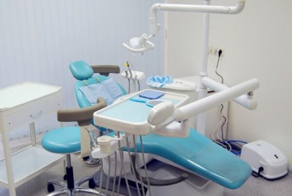 ЗУБНОВ, стоматологическая клиника
