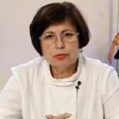 Мазанкова Людмила Николаевна, инфекционист
