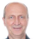 Шадринцев Александр Николаевич, эндоскопист