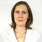 Малушко Татьяна Николаевна, хирург
