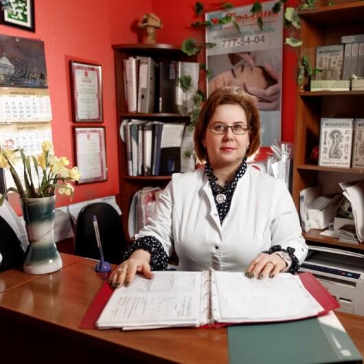 Медицинский центр Терапия, фото №4