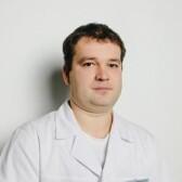 Смерницкий Андрей Михайлович, уролог