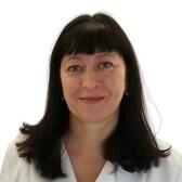 Болдырихина Галина Александровна, гинеколог