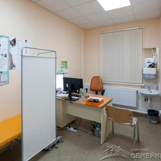 Семейный доктор на Озерковской, фото №2