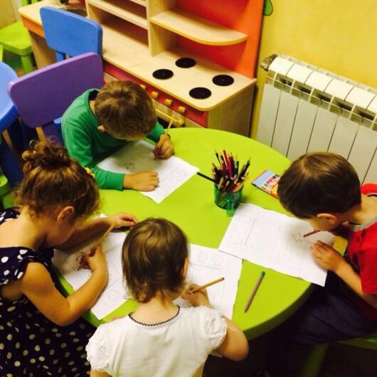 Центр семейного здоровья С. Знаменской, фото №4
