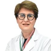Киладзе Лиана Галактионовна, сексолог