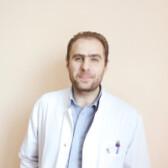 Гайдук Николай Викторович, нейрореаниматолог