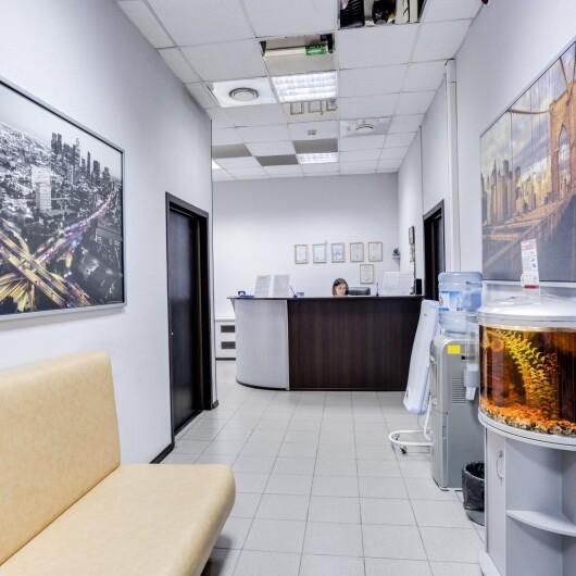 Клиника современной диагностики, фото №1