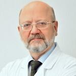 Семенов Александр Анатольевич, психиатр