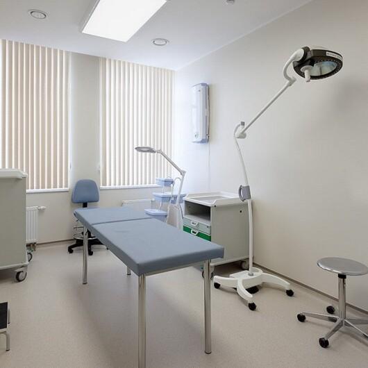 Клиника Люкс, фото №1