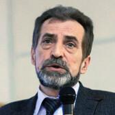 Федулаев Юрий Николаевич, кардиолог