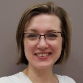 Лисенкова Александра Андреевна, стоматолог-терапевт