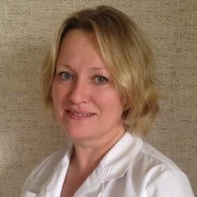 Пахомова Наталья Владимировна, стоматолог-терапевт